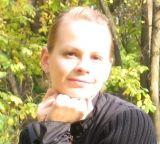 Екатерина Нагаева