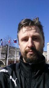 Иво Карклиньш
