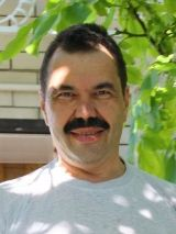 Илья Корунов