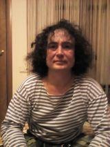 Марат Шафиев аватар