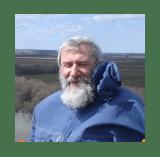 Владимир Тумашов аватар