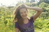 Мария Минина аватар