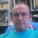 Дмитрий Климанов