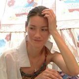 Ольга Головченко аватар