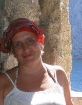 Ирина Левина аватар