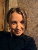 Валентина Гузанова аватар