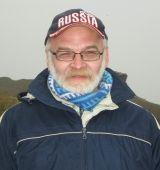 Виктор Скоц