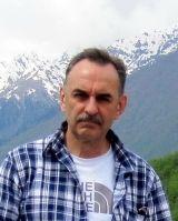Владимир Будов