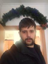 Андрей Мишечкин
