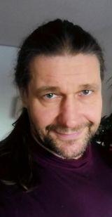 Андрей Фишков