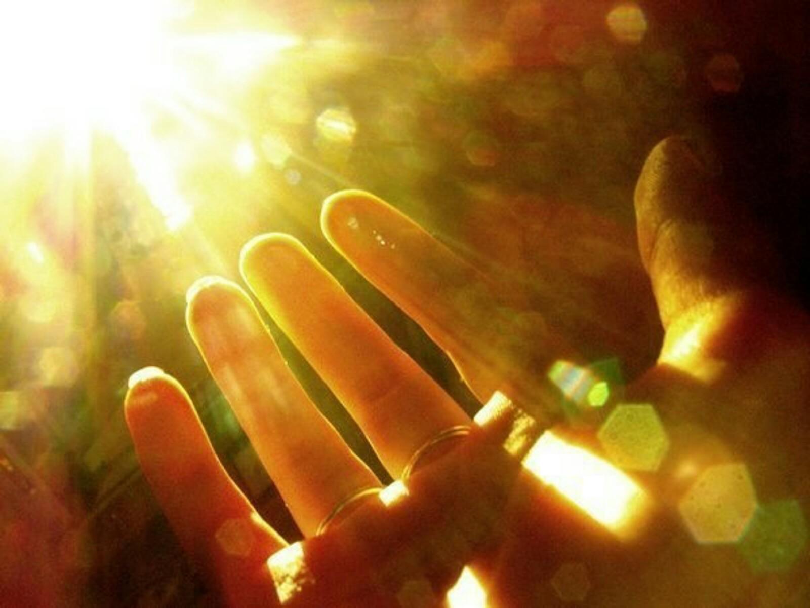 Тепла и света душевного картинки