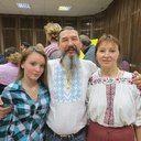Фото от Ермакова Людмила
