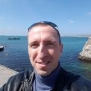 Андрей Дымерец аватар
