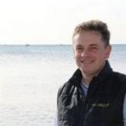 Александр Листратенко аватар