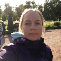 Катерина Филяева