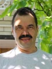 Илья Корунов аватар