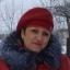 Марина Конина