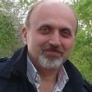 Дмитрий Шустров