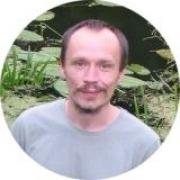 Антон Мацкевич