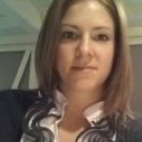 Карина Литвинова