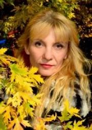 Елена Лунева аватар