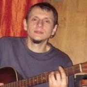 Владислав Бобков