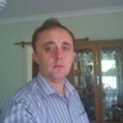 Михаил Палехин