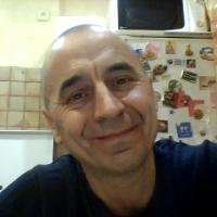 Андрей Кузьминых