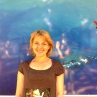 Светлана Греднева аватар