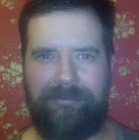 Сергей Мешков аватар