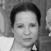 Ирина  Минина аватар