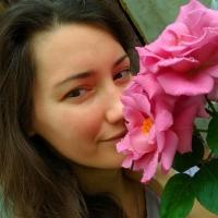 Ольга Головченко (Серая) аватар