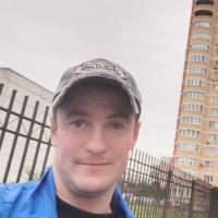 Руслан Виноградов аватар