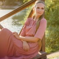 Александра Мартынова аватар