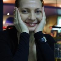Татьяна  Маркишова