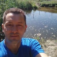 Сергей Ковальков