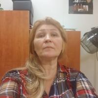 Светлана Фончикова