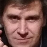 Игорь Кручинин