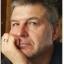 Владимир Ротерман