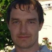 Николай Попов
