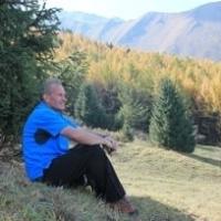 Пётр Кузнецов аватар