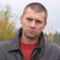 Геннадий Живица