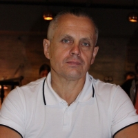 Иван Богуцкий