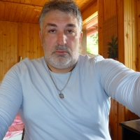 Апександр Мордюшенко