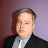 Aivars Meiers аватар