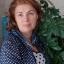 Валентина Спирина