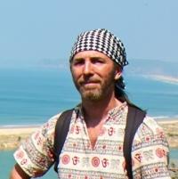 Леонид Родин аватар