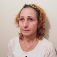 Виктория Мишакина