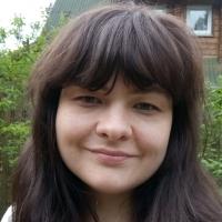 Юлия Нацвина