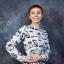 Наталия Лаврова